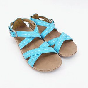 Spenco Andi Total Support Orthotic Sandals